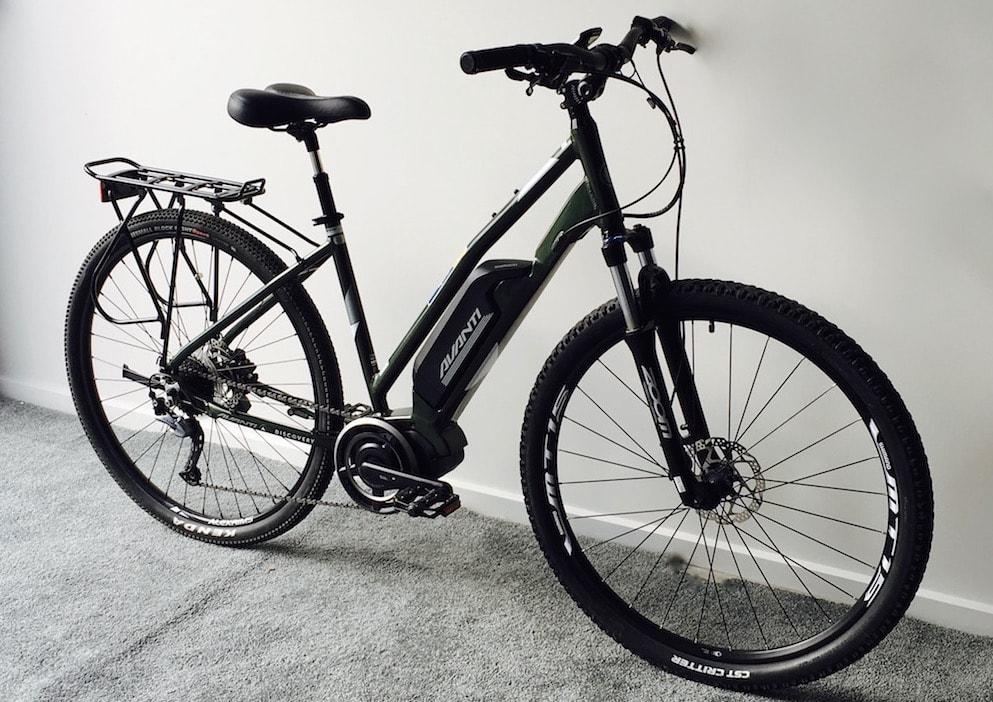 E-Bike-Hire-Cycle-Journeys