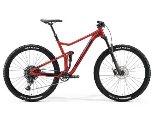 Paparoa-Track-Bike-Hire