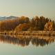 Autumn-Colours-A2O