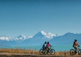 Alps-2-Ocean-Lake-Pukaki